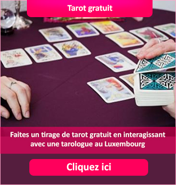 Voyance horoscope par telephone gratuit au Luxembourg Tirage de tarot  gratuit en ligne par telephone au Luxembourg eaa0259ccc14