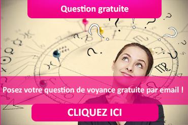 1ea9e27d3b0f9 ... Voyance par email   Posez votre question de voyance gratuite par email !
