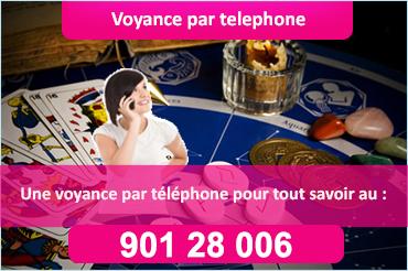 ... Luxembourg à votre disposition Voyance par téléphone   Une voyance par  téléphone pour tout ... 3d1745189af4