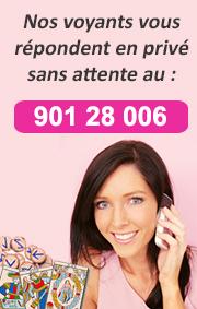 voyante gratuite par telephone au Luxembourg 2bb123607fbf
