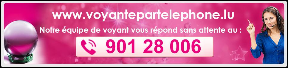 Voyante par telephone au Luxembourg pour une voyance serieuse 3f0c885b2f0a